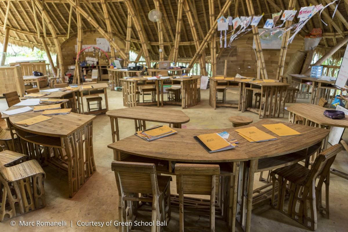 salle-classe-bureau-bambou-ecologie
