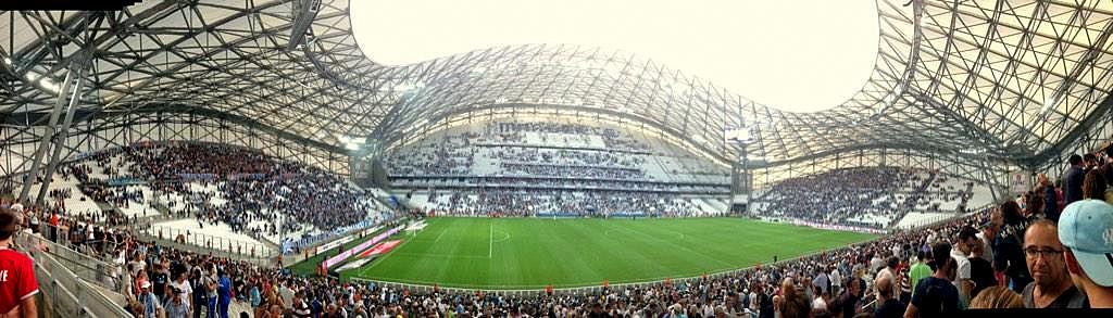 stade-velodrome-panorama