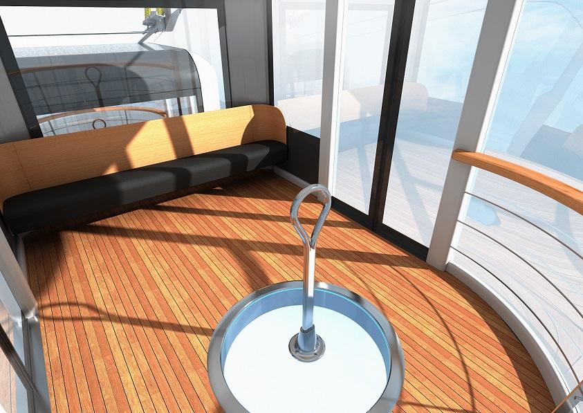 cabine-telepherique-brest-design