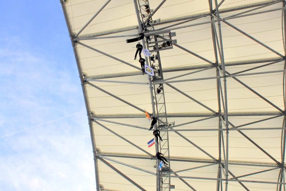 ceremonie-inauguration-stade-velodrome