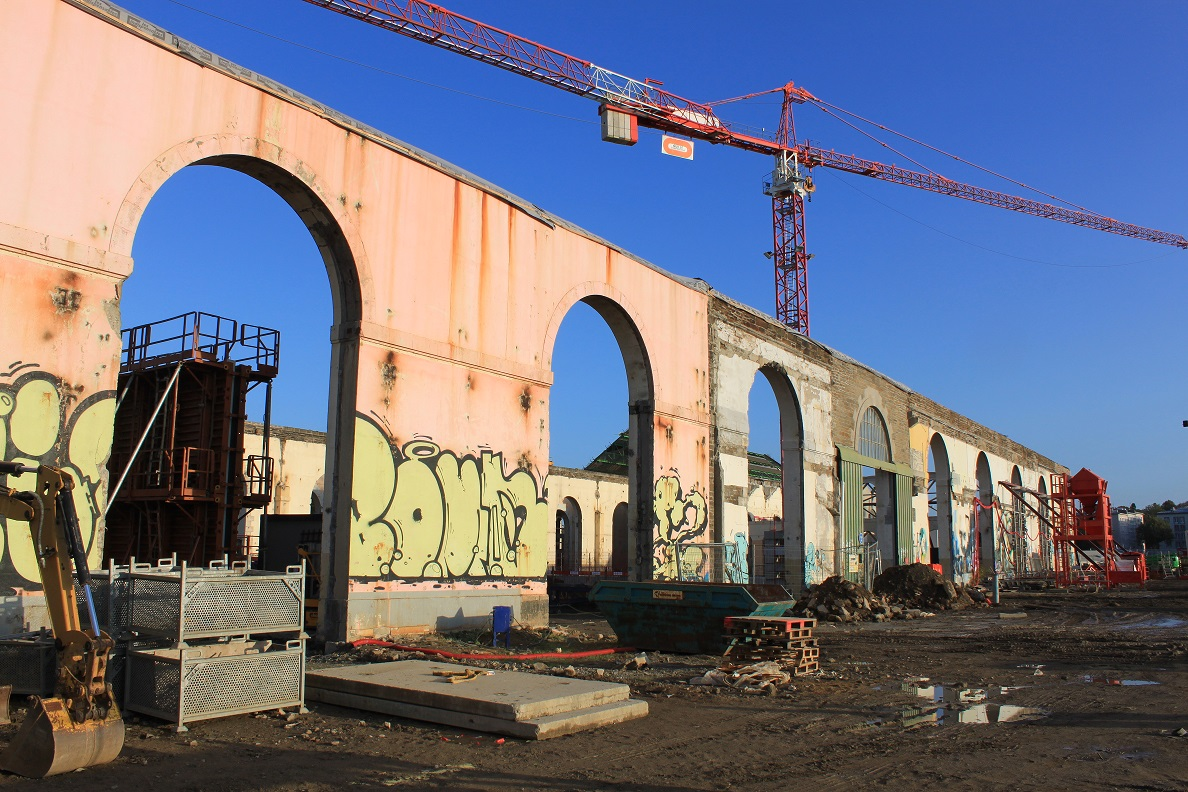 chantier-atelier-ecoquartier-capucins-brest