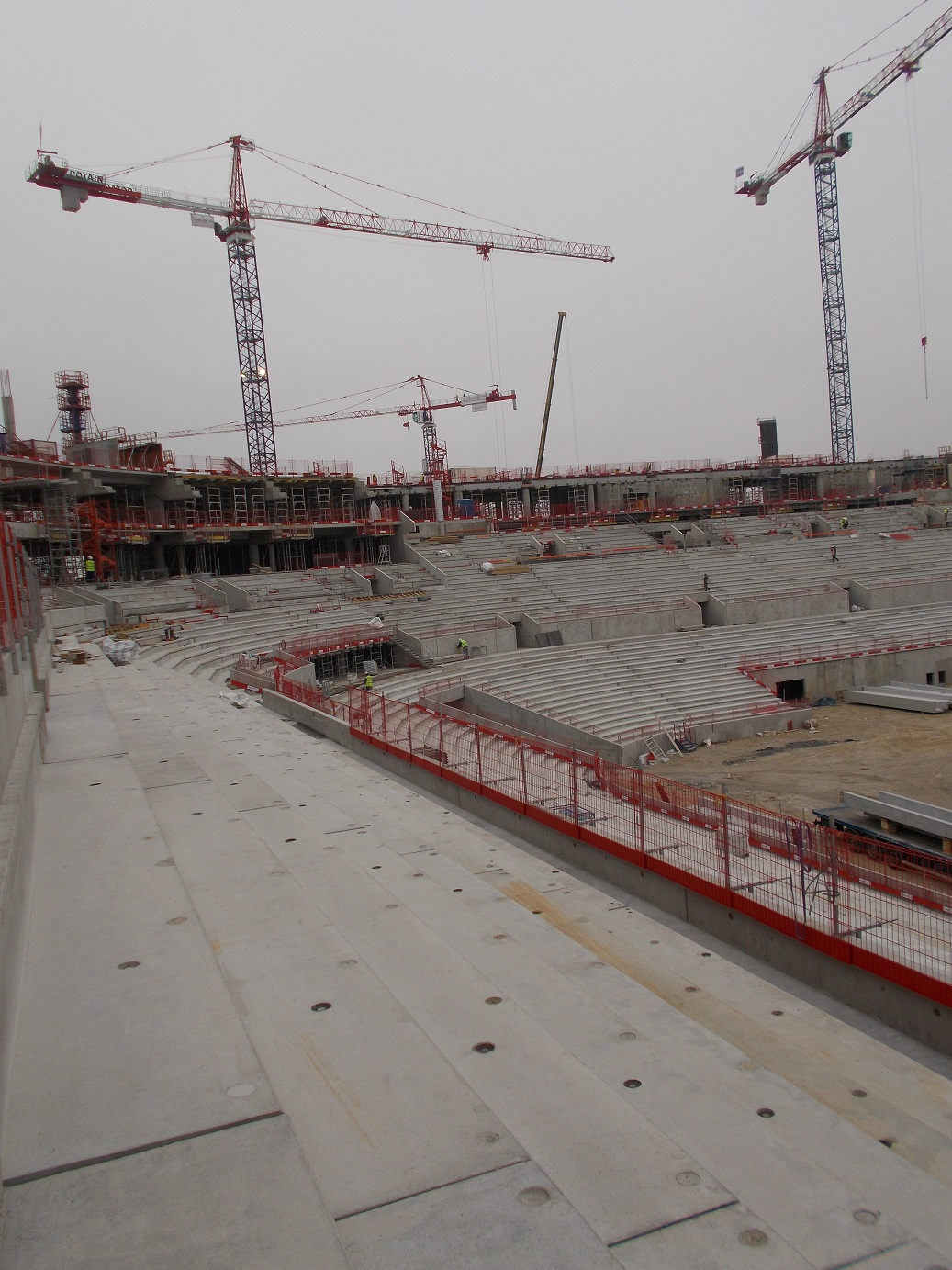 chantier-construction-virage-nord-grand-stade-lyon