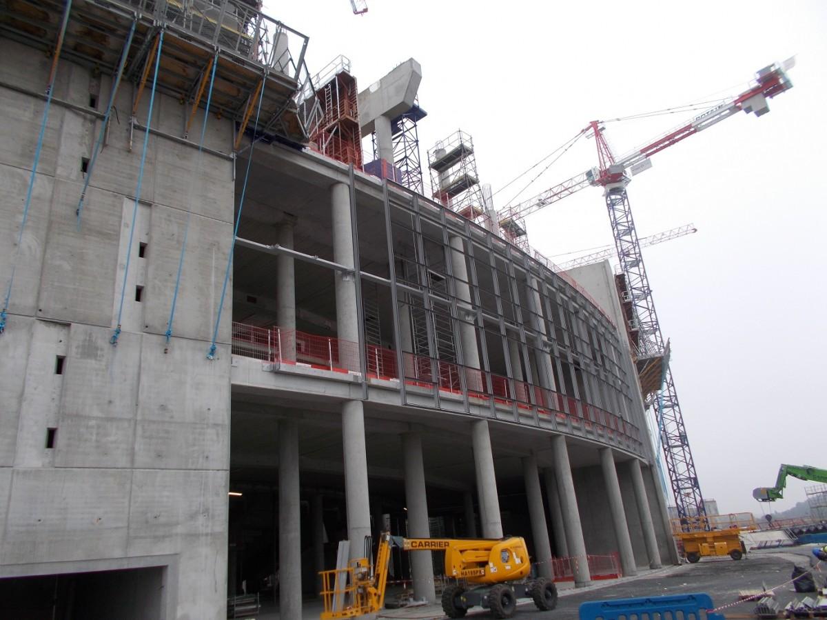 chantier-grand-stade-lyon-decines-olympique-lyonnais