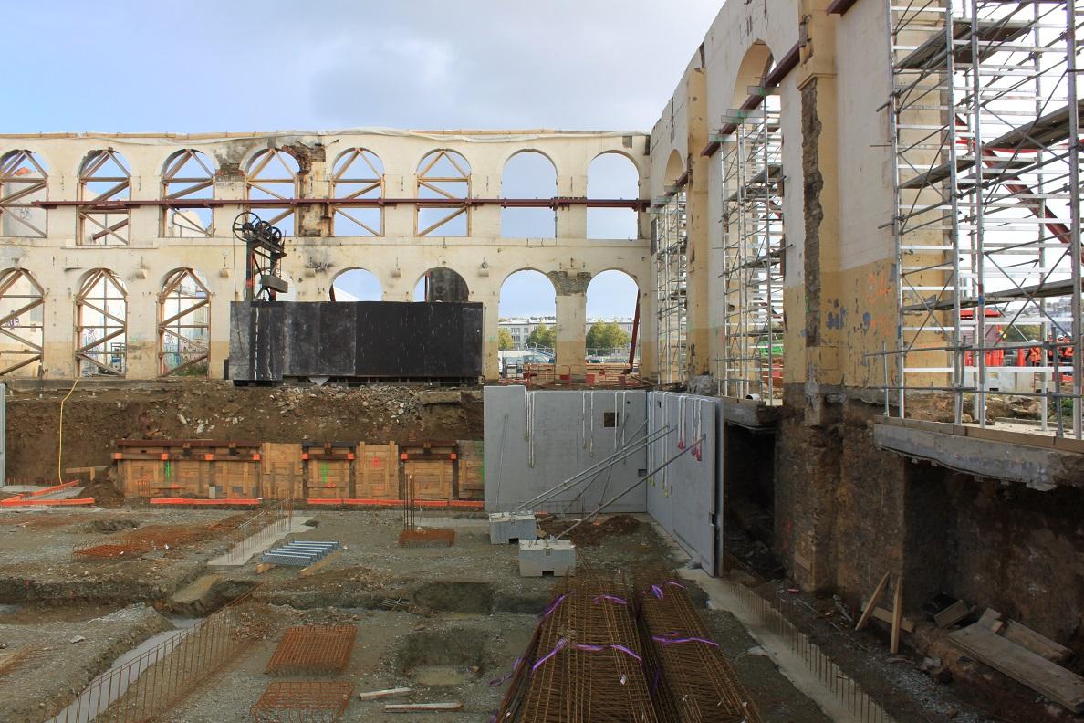 chantier-mediatheque-quartier-capucins-brest