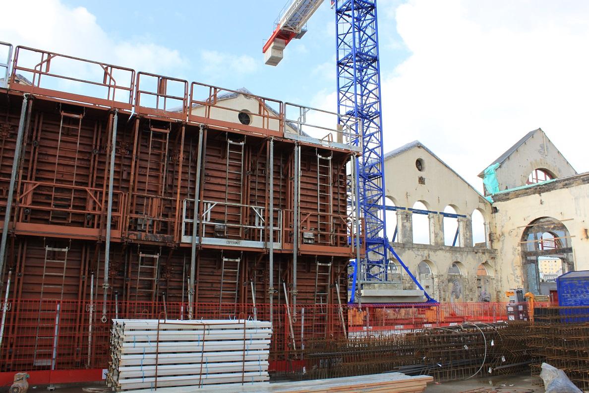chantier-station-telepherique-brest-capucins