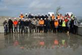 chantier-vinci-quatuor-roubaix-union
