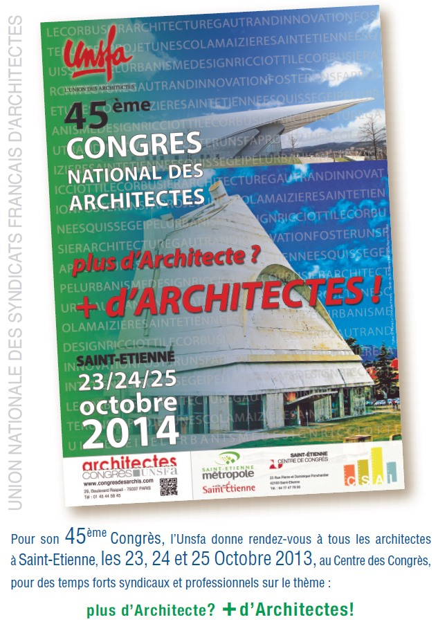 congres-national-architecte-saint-etienne