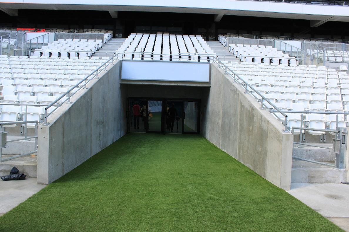 entree-joueur-pelouse-stade-velodrome