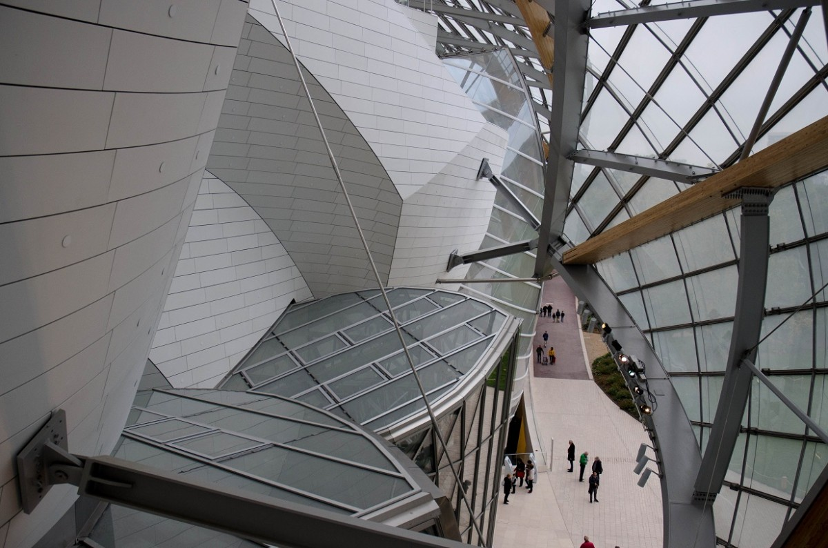 fondation-vuitton-paris