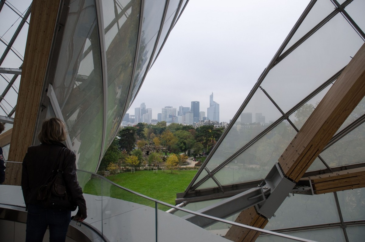 gehry-fondation-louis-vuitton