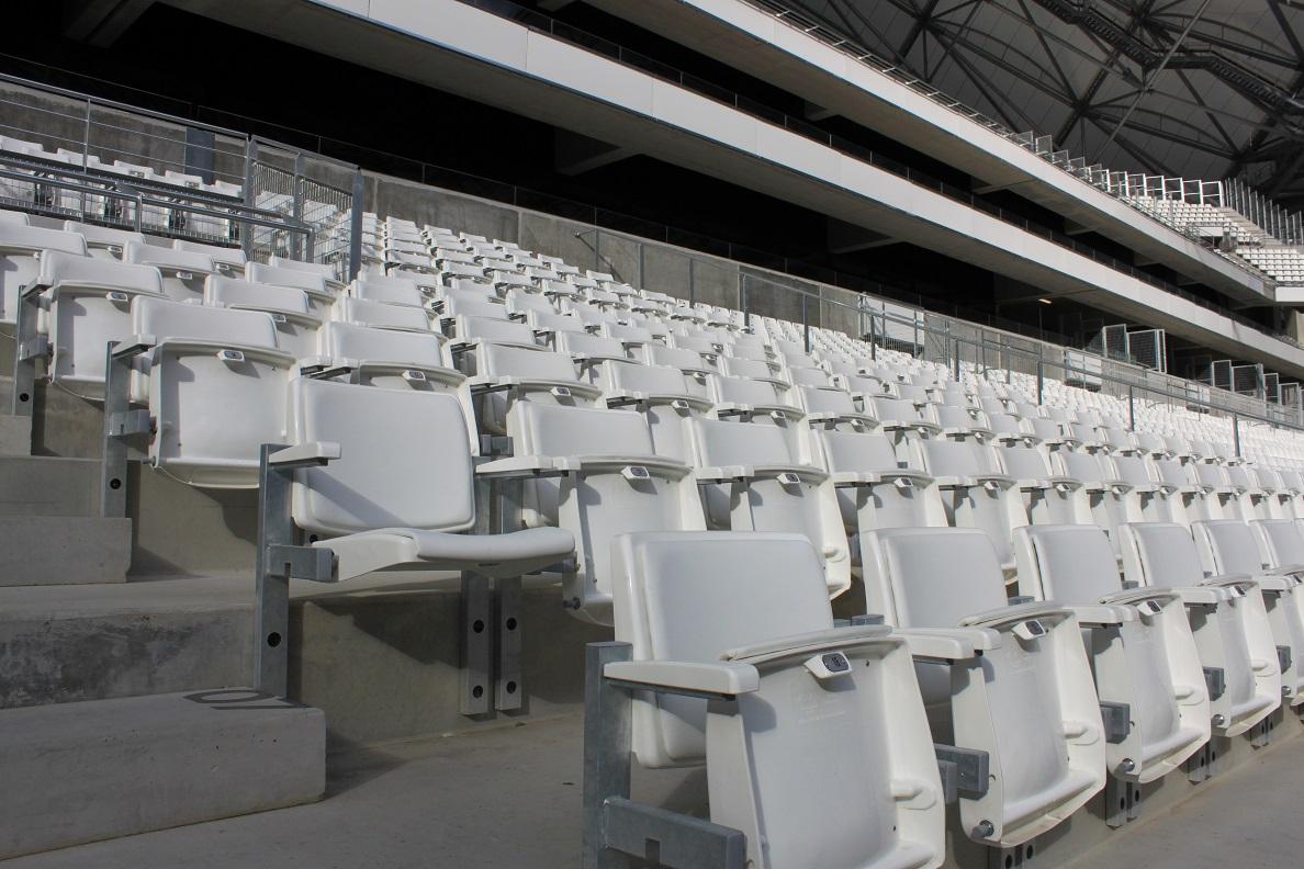 gradin-tribune-om-stade-velodrome