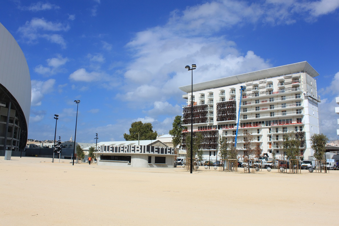 logement-residence-stade-velodrome-marseille