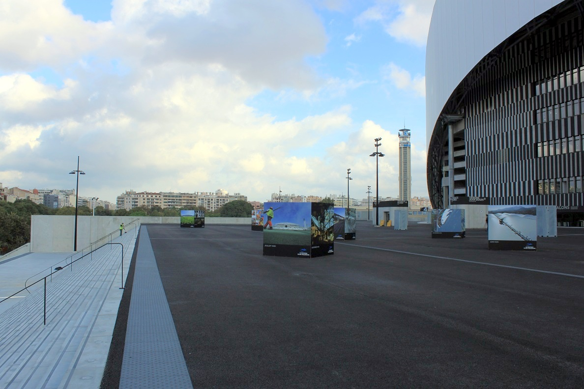 nouveau-parvis-jean-bouin-stade-velodrome