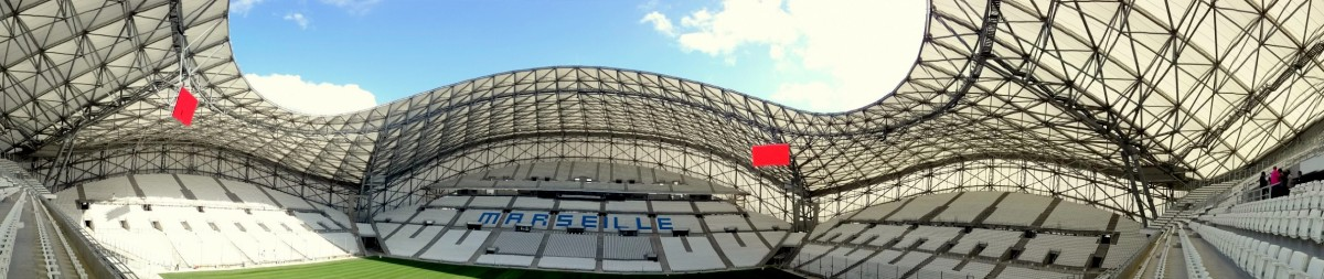 panorama-stade-velodrome