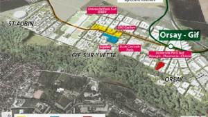 paris-saclay-logement-etudiant-universite