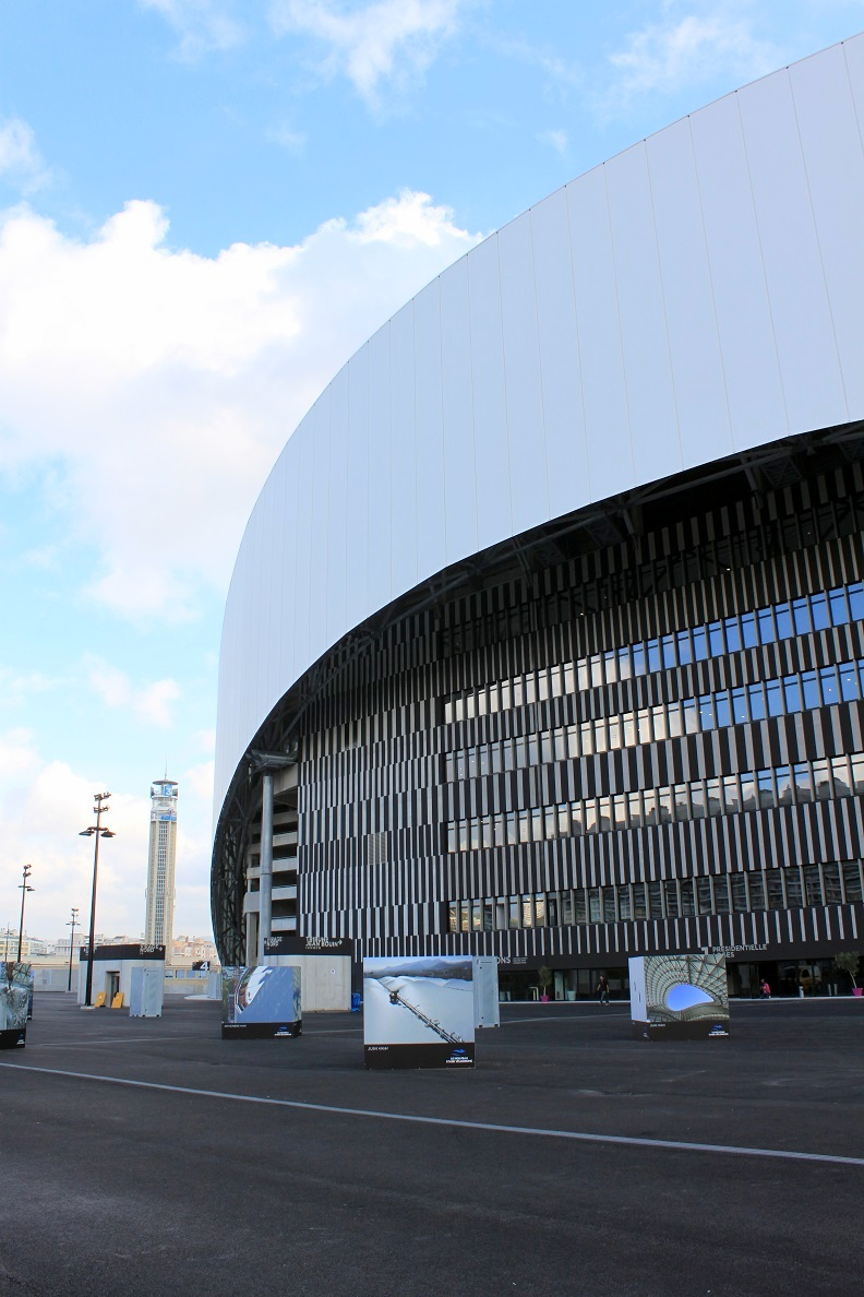 parvis-michelet-stade-velodrome
