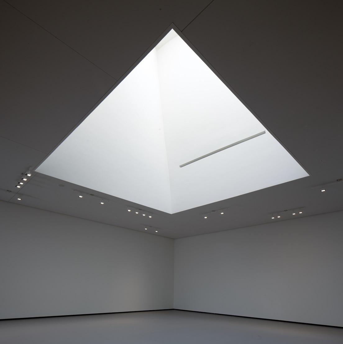 salle-exposition-fondation-louis-vuitton-paris