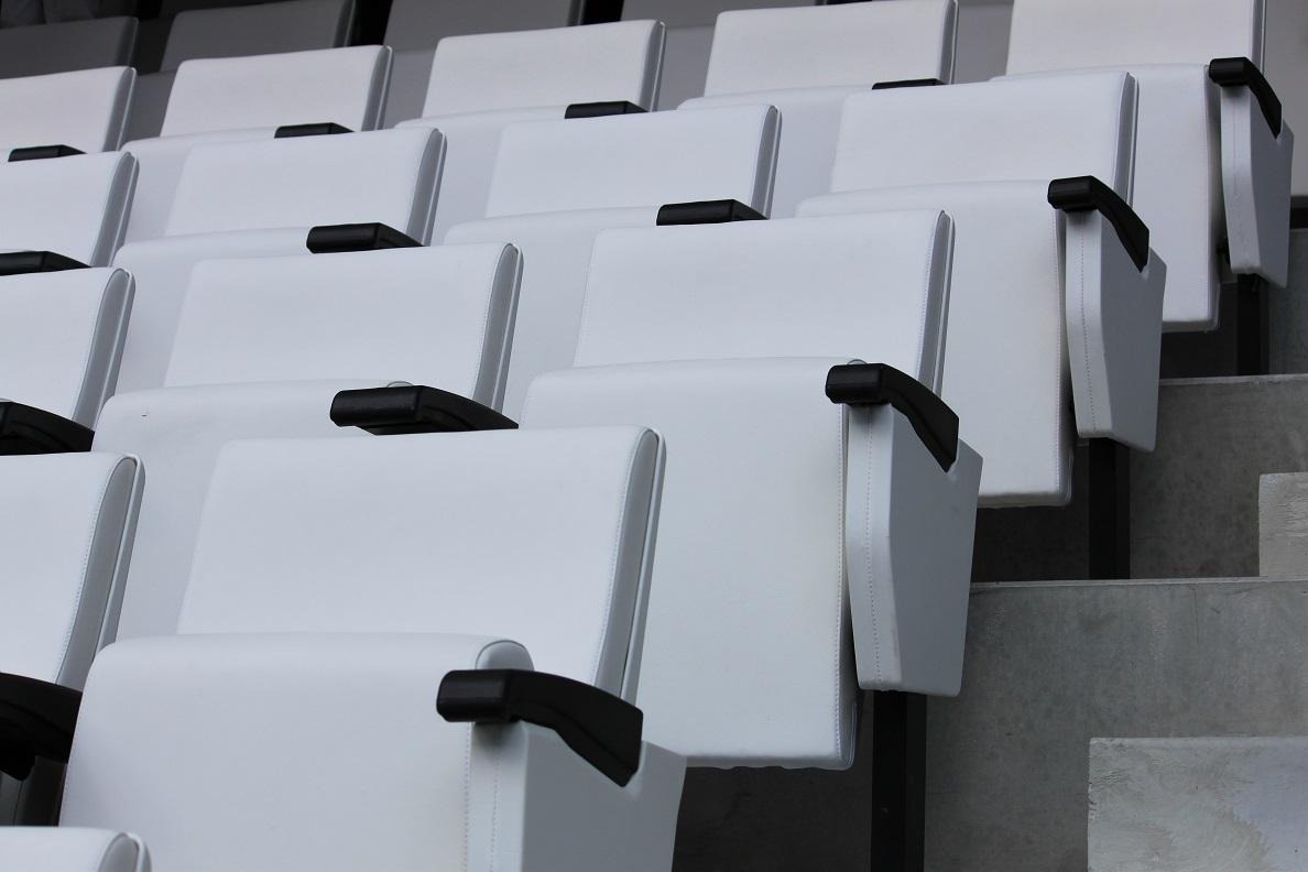 siege-vip-tribune-jean-bouin-stade-velodrome