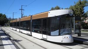 tramway-marseille