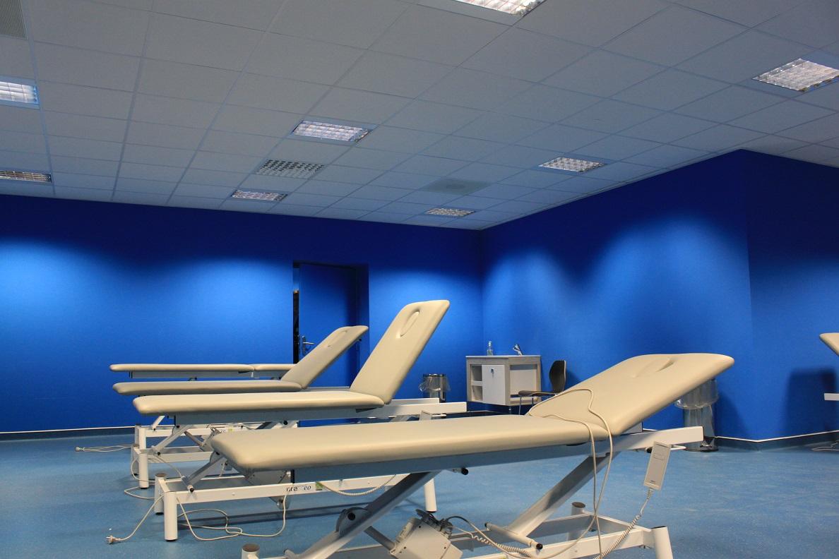 vestiaire-om-stade-velodrome-preparation-physique