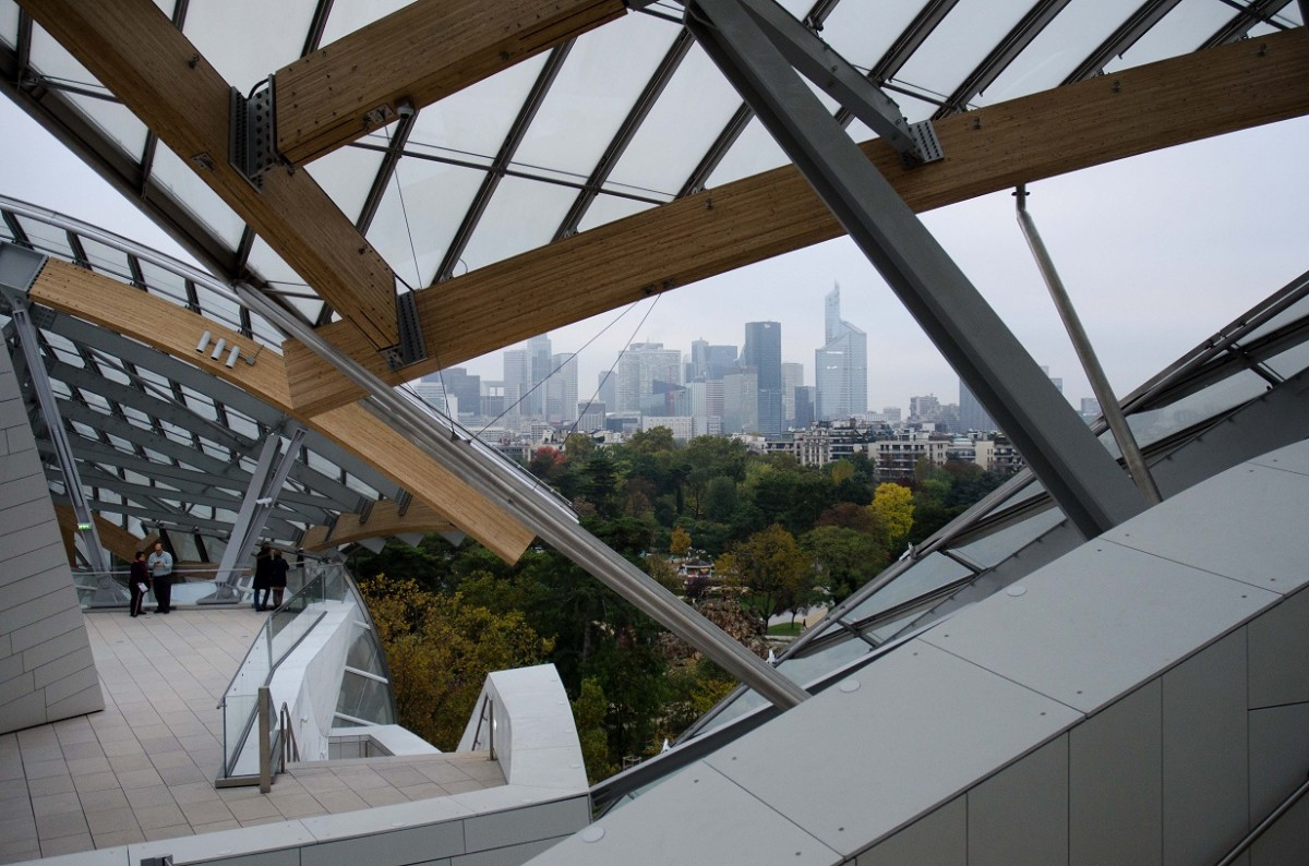 visite-fondation-louis-vuitton-grank-gehry