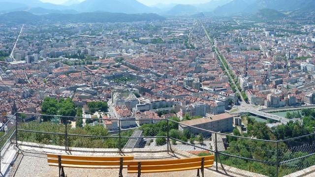 Grenoble-publicite-espace-public