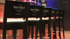 bar-cocktail-hard-rock-cafe-marseille