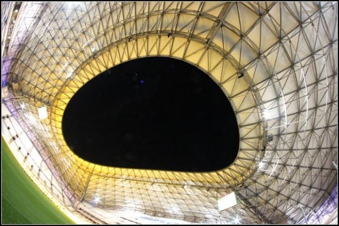 couverture-ptfe-stade-velodrome