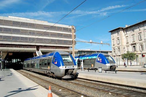 train-aix-gardanne-marseille-sncf