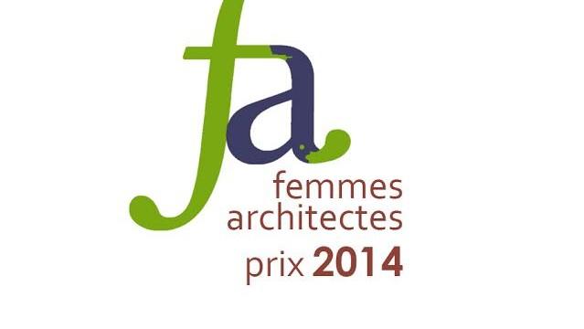 femme-architecte