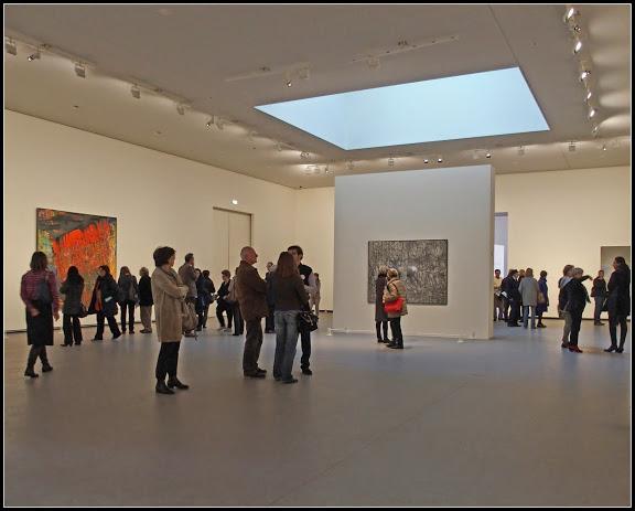 fondation-louis-vuitton-exposition