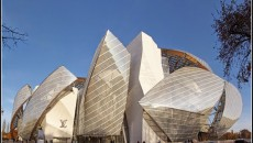 fondation-louis-vuitton-paris-lvmh-gehry