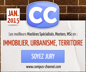 jury-campus-channel-master