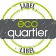 label-ecoquartier