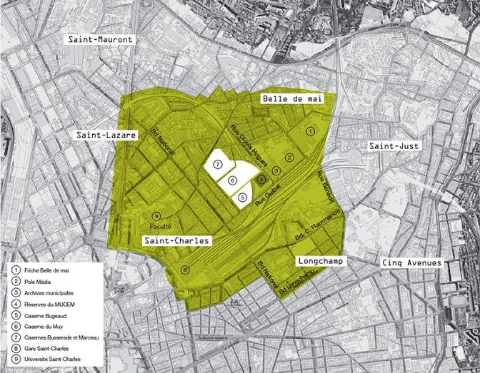 plan-guide-consultation-saint-charles-belle-mai-marseille