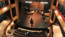 theatre-gymnase-marseille