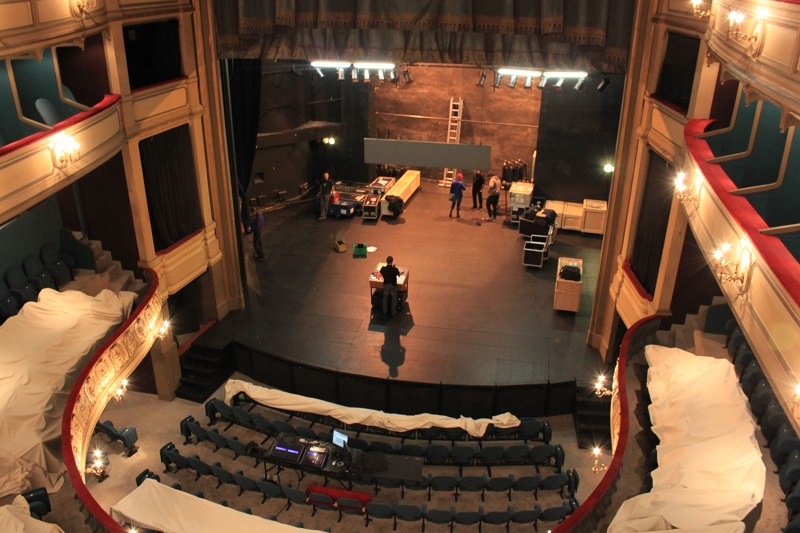 theatre-gymnase-marseille