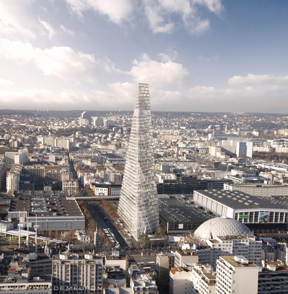 tour-triangle-petition-construction