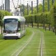 tramway-nantes