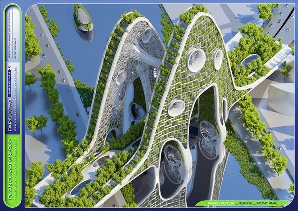 paris-en-2050-smart-city-callebaut-architecture