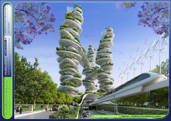 paris-en-2050-smart-city