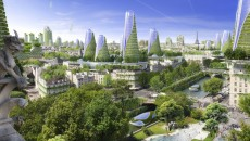 paris-en-2050-vincent-callebaut