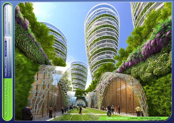 paris-en-2050-vincent-callebaut-smart-city