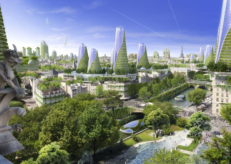paris-en-2050-vincent-callebaut