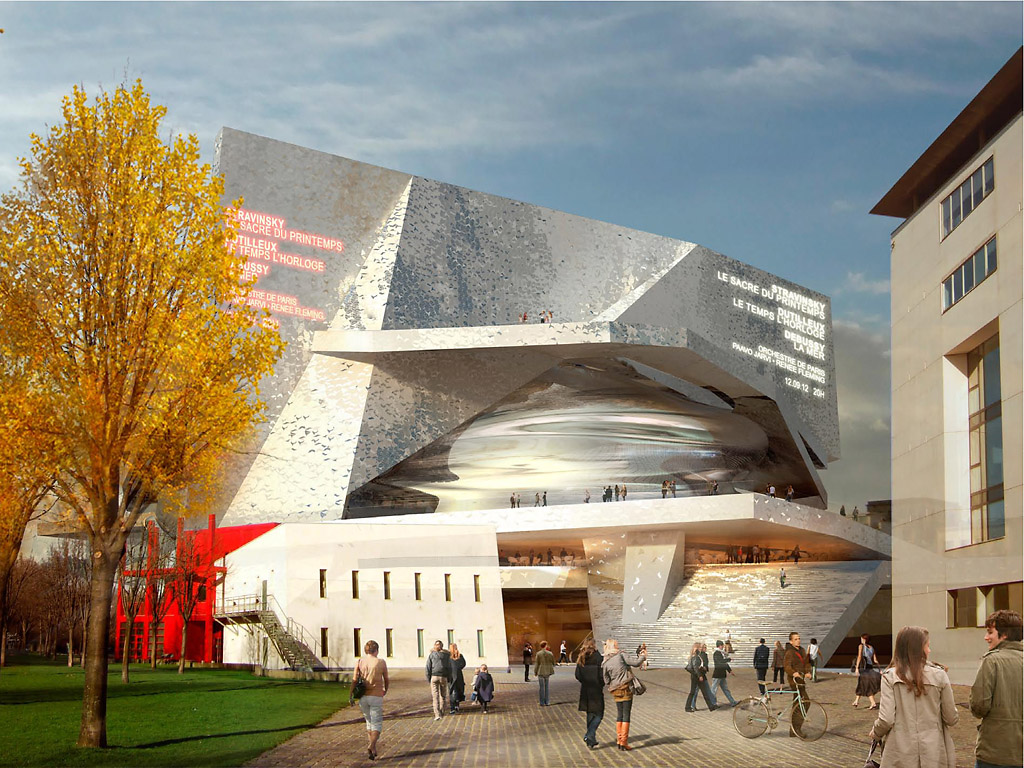 philharmonie-paris-jean-nouvel