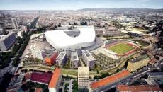 quartier-stade-velodrome-marseille