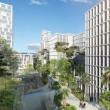 ilot-allar-urbanisme-eiffage-immobilier