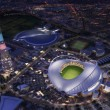 stade-qatar-vinci