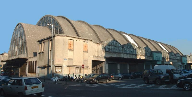 Reims-Halles-centrales-Boulingrin