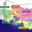 carte-metropole-aix-marseille